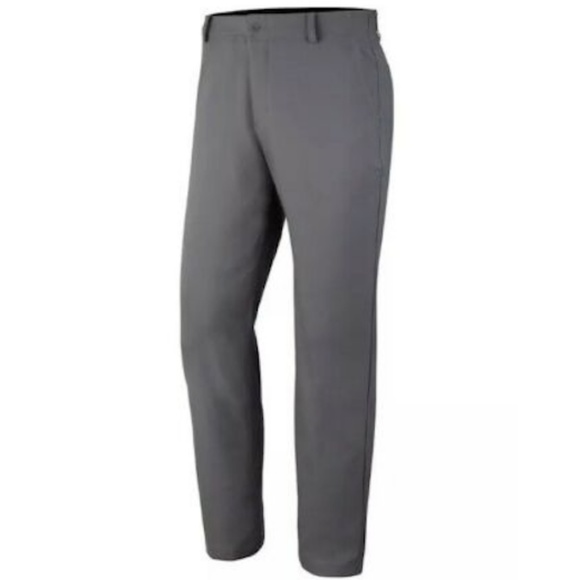 Nike Other - Men's NIKE Flex Golf Pants Size W32 X L32 New